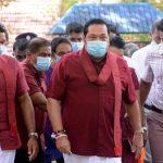 कोरोना महामारीका बीच श्रीलंकामा आम निर्वाचन, राजपाक्षको पार्टीलाई बहुमत