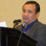 अन्तर्राष्ट्रिय नेपाली साहित्य समाजको प्रवक्तामा गोबर्द्धन पूजा मनोनित