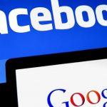 अस्ट्रेलियामा फेसबुक, गूगलका लागि कानूनमा संशोधन गर्न प्रस्ताव
